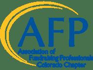 AFP colorado200x151